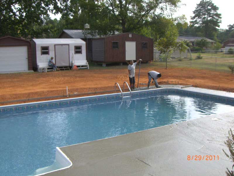 greenwood-pool-install08
