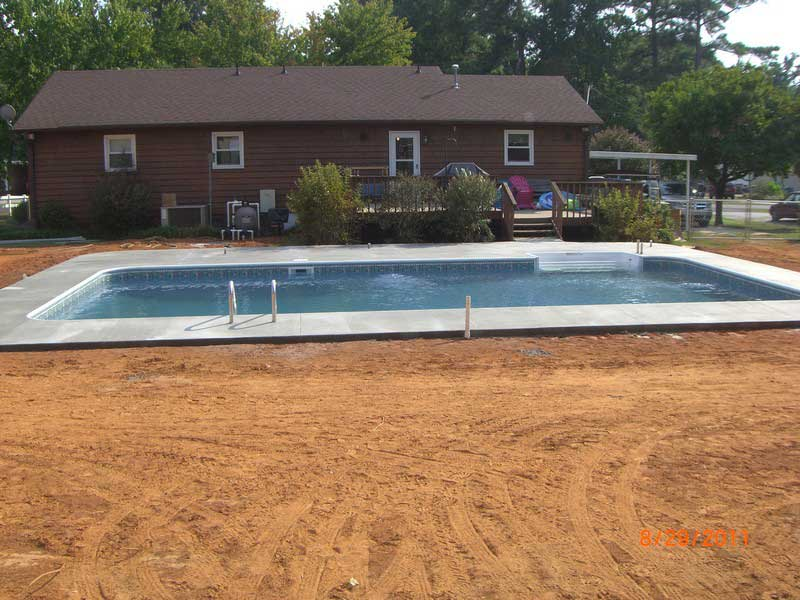 greenwood-pool-install09