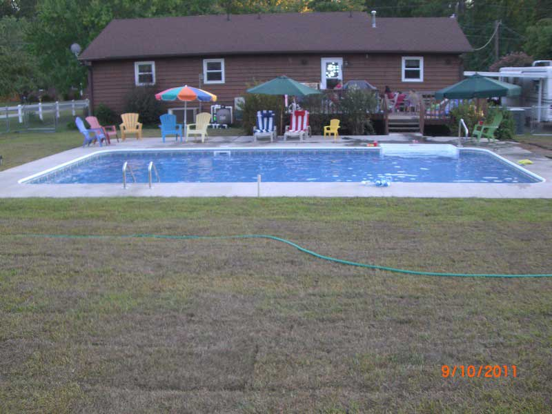 greenwood-pool-install10